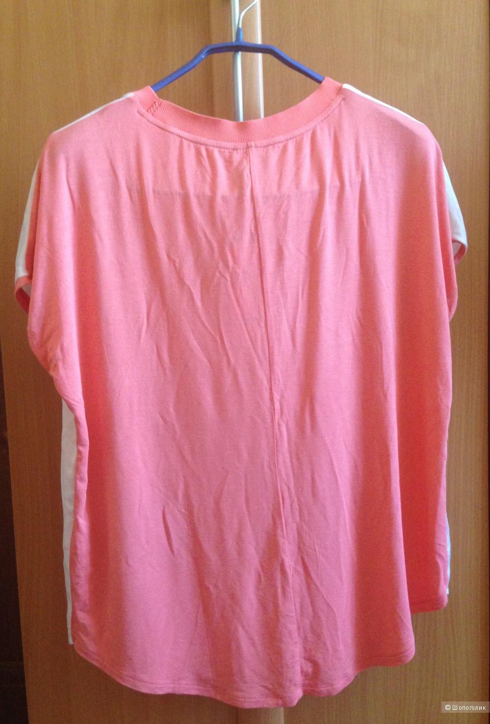Новая блузка Sabra M.