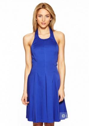 Платье Jessika Simpson, р. 42-44