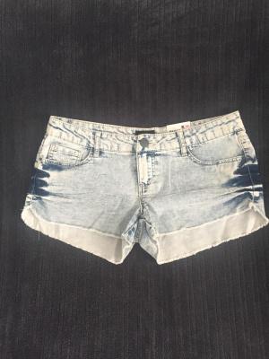 Новые шорты Joe boxer, размер 28