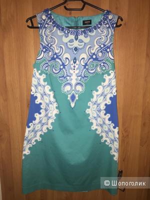 Платье OASIS 44-46