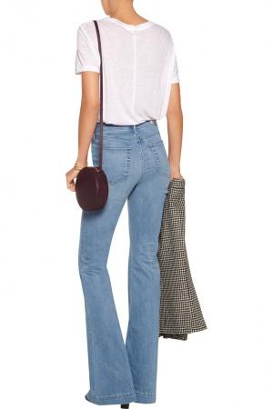 Стильные, роскошные джинсы AG Jeans из The Outnet - 28 маркировка 46+ размер