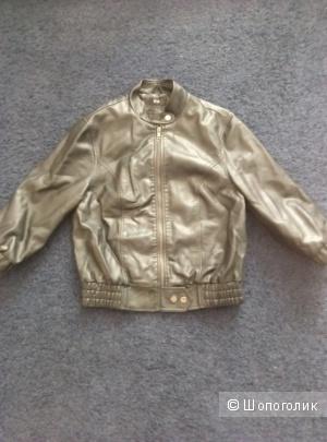 Куртка,F&f, 12 размер