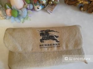 Кошелек burberry