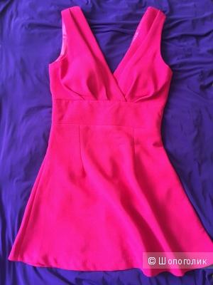 Платье, LADY, Корея, размер 44-46