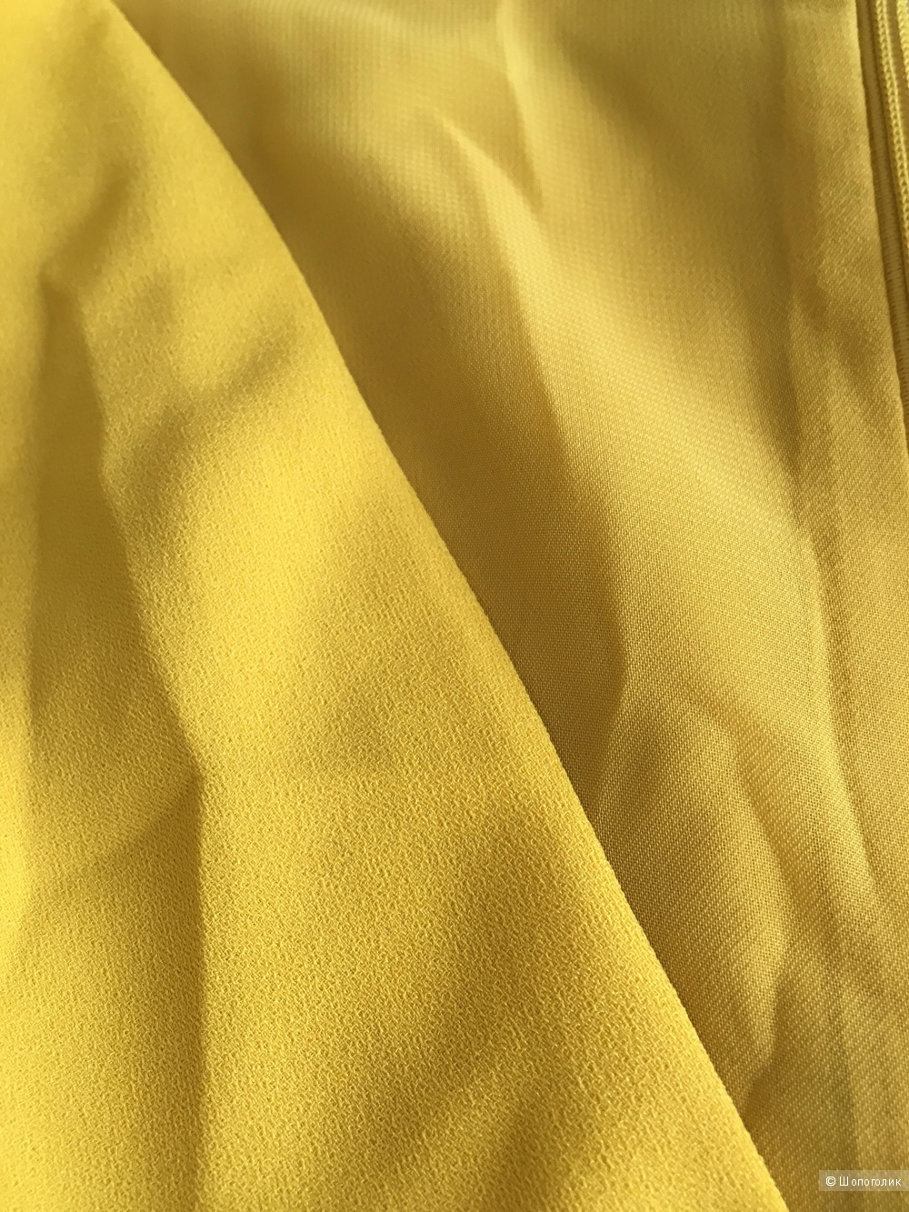 Новое платье Mango, размер M
