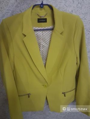 Пиджак  Motivi, размер  44