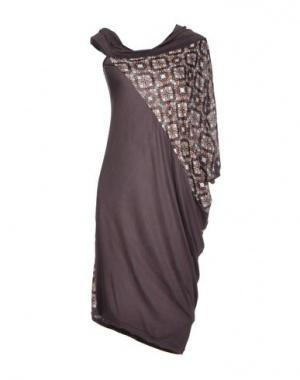 Платье ф.MYF размер XS