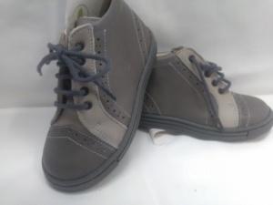 Ботинки для мальчика ,размер 21