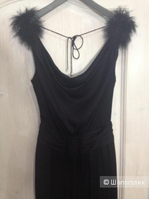 Платье Hugo Boss 40-42