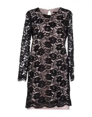 Платье Annarita N., размер 40 it (42-44 ru)
