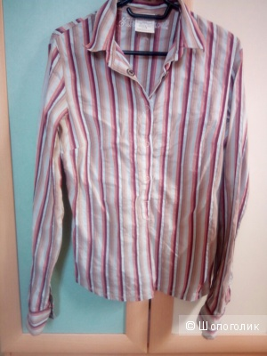 Рубашка GF Ferre 46 размер