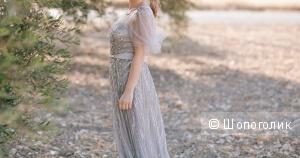 Платье Rosa Clara размер IT 44