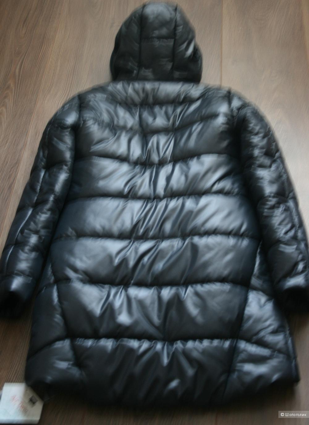 Пальто Twin Tip, размер 46