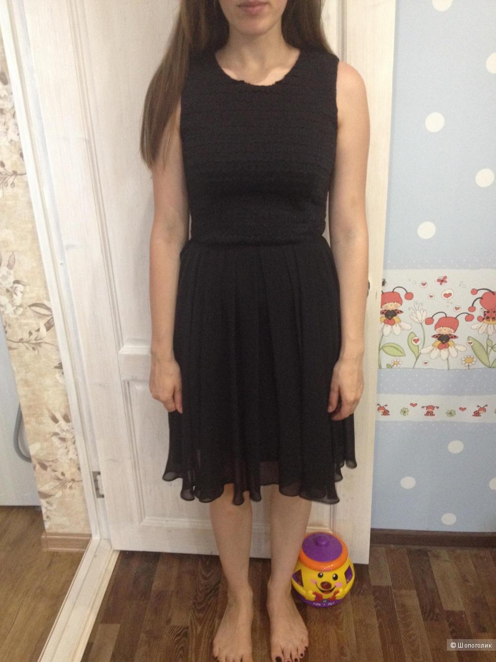 Платье BGN 42-44