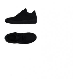 LEATHER CROWN пристрой на несколько дней утеплённые кроссовки 36 размер