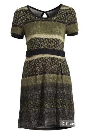Платье Lavand разм. XS