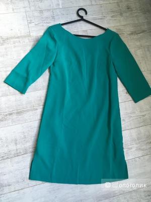 Новое платье-футляр Concept club, размер S