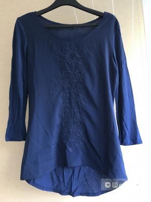 Блузка Orsay 42-44-46