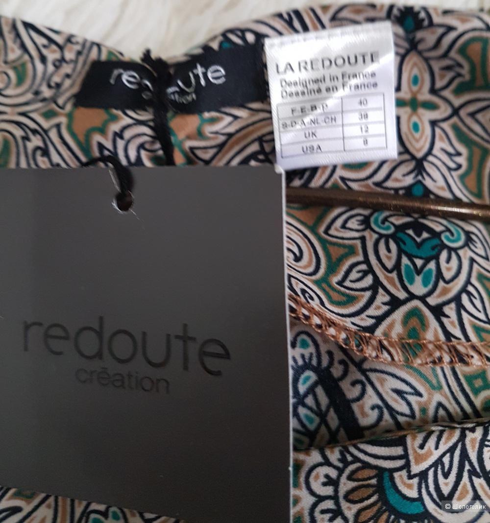 Блуза La Reduote, 44-46 р.