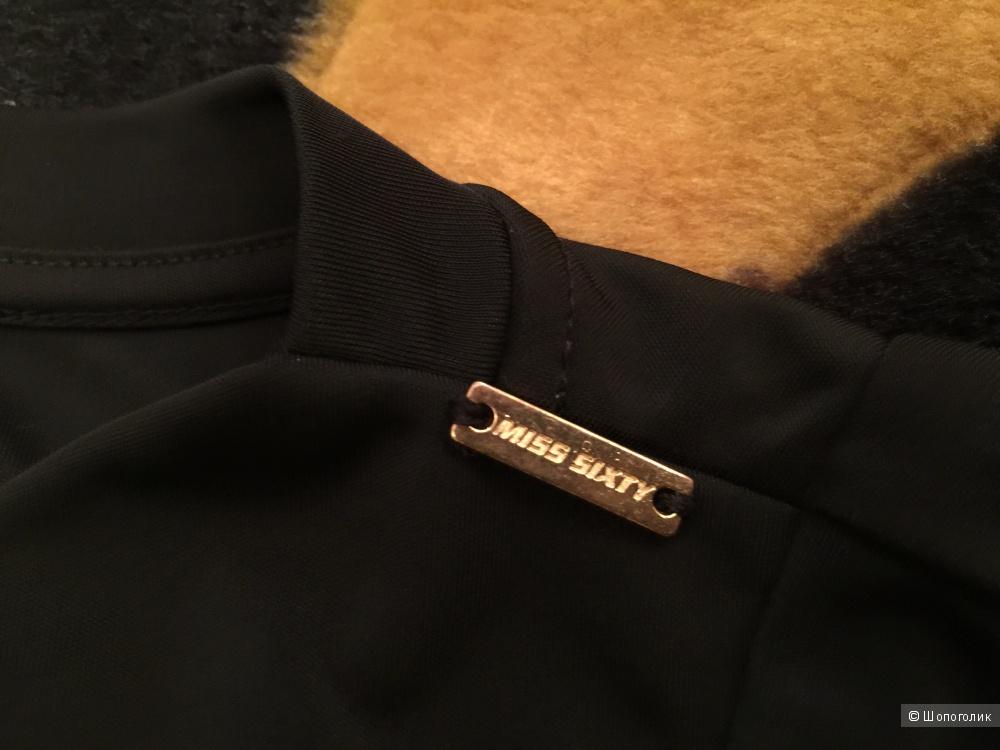 Блузка Miss Sixty, размер XS-S