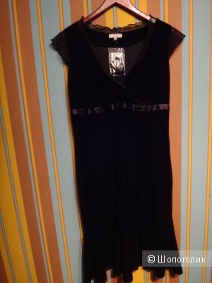 Платье 44 46  размер Белоруссия