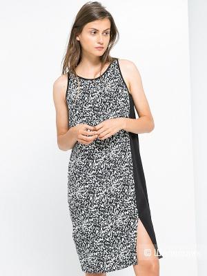 Новое платье Mango, размер S