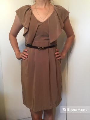 Платье H&M размер 36 евро и 6 US