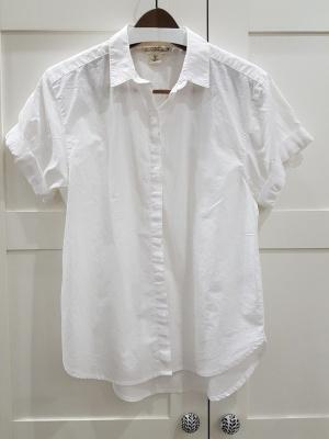 Рубашка HM, размер 34