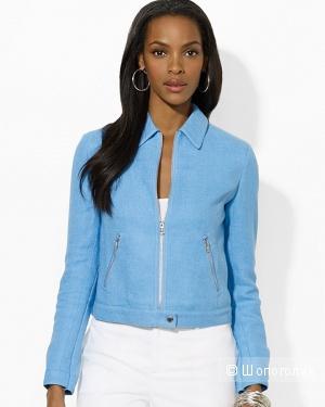 Пиджак Ralph Lauren размер 2
