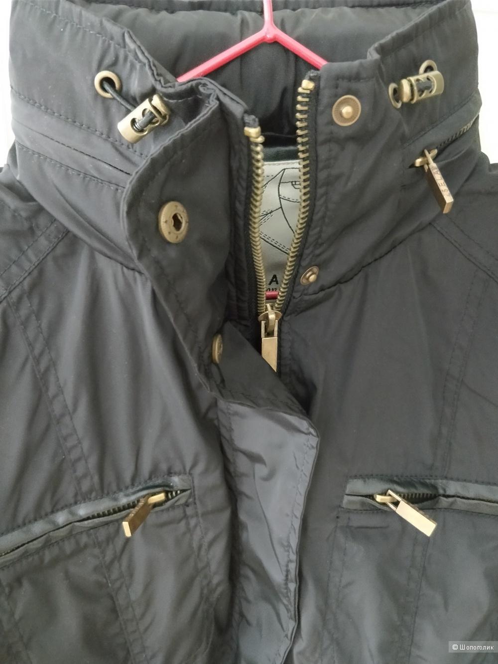 Куртка Sela размер M