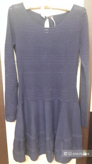 Платье Free People, новое, размер S