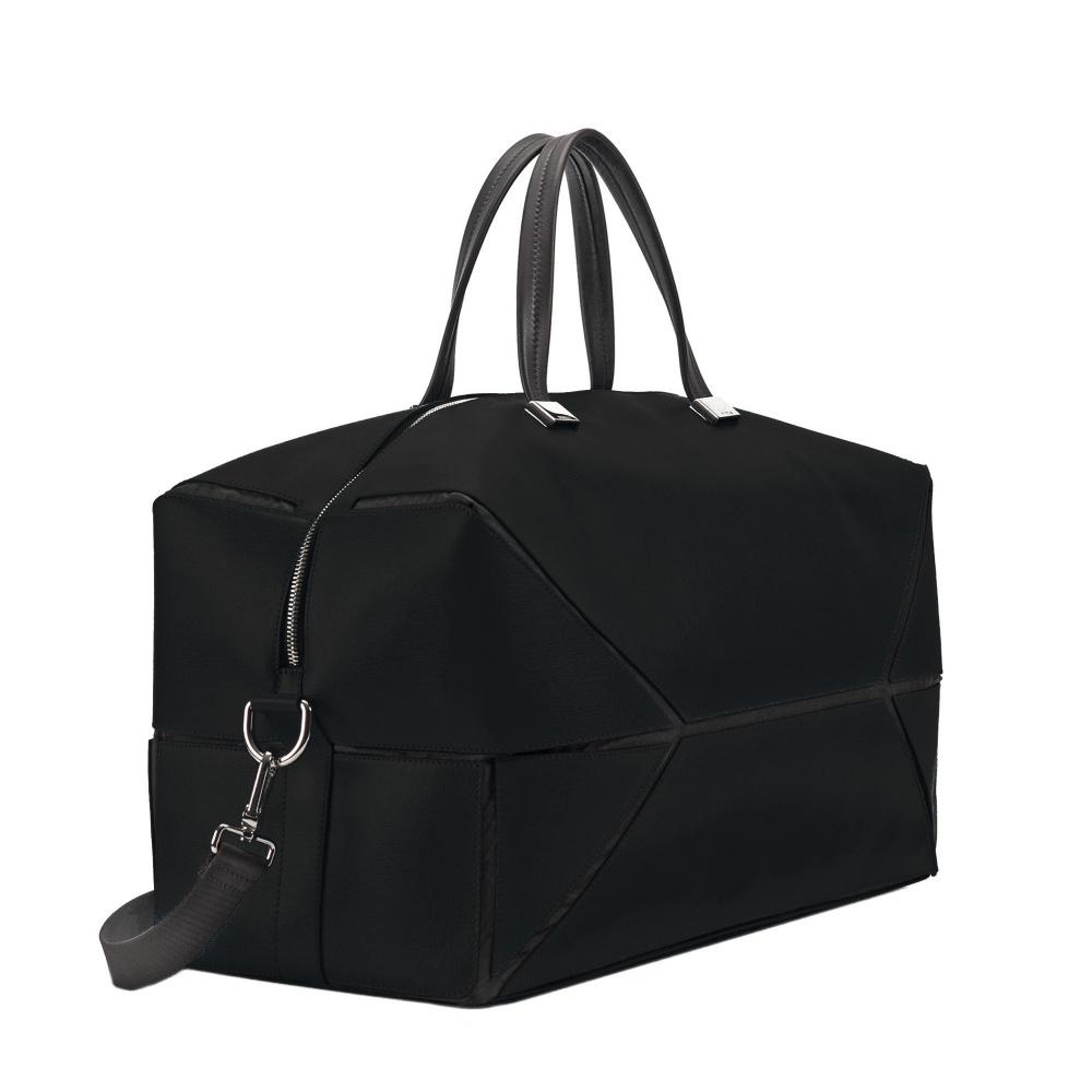 Дорожная сумка FURLA