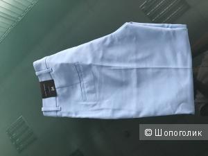 Брюки Zara, 34 размер