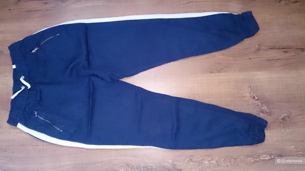 Штаны спортивные HM 42 размер