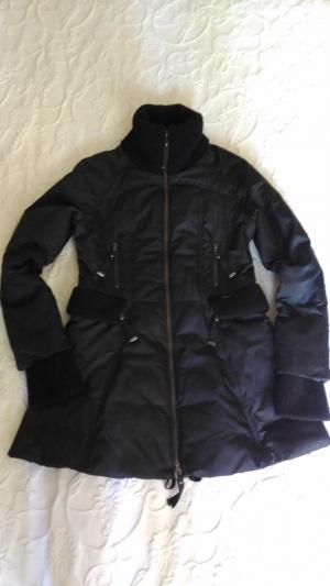 Куртка SCERVINO STREET, размер 42it