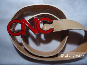 Ремень C'N'C