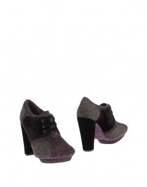 Туфли Desigual, 37