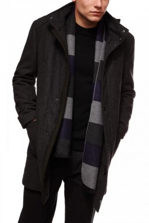 Мужское пальто Next размер S