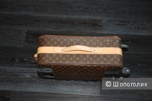 Чемодан Ручная Кладь LV Louis Vuitton 40x50