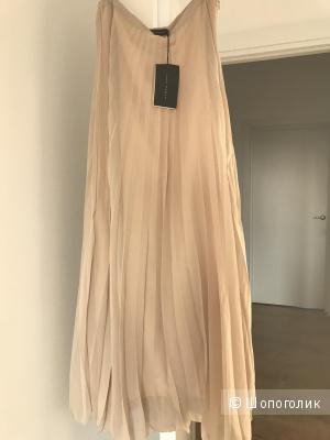 Zara юбка S