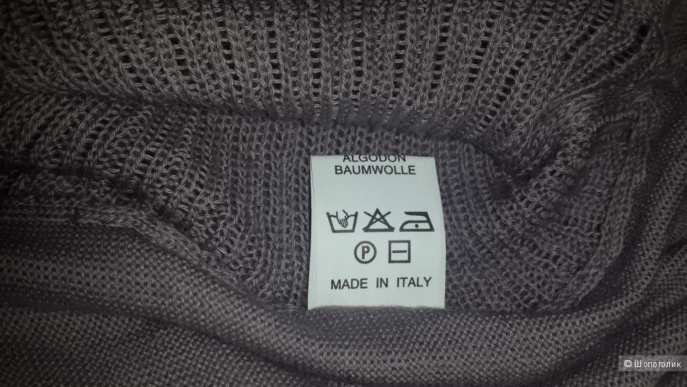 Новый свитер Tua Nua, размер 2 US