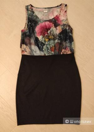 Платье Vero Moda размер L