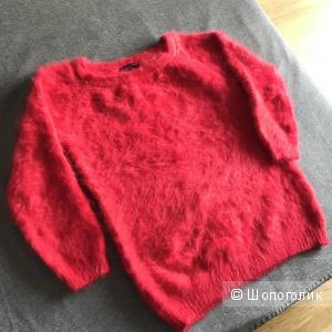 Туника/ удлиненный свитер Mango Suit, размер М
