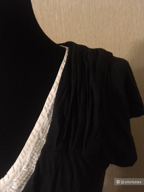 Платье Mango 44-46р