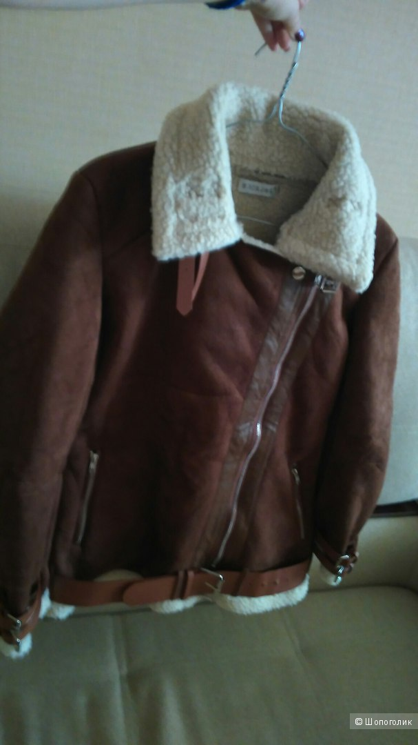 Куртка (L)