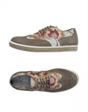 Ботинки новые кожаные SOISIRE SOIEBLEU 37 европ размер