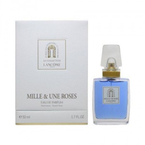 Mille and Une Roses, Lancome edp от 50 мл