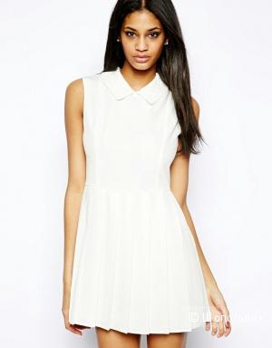 Новое платье с сайта asos размер UK 10