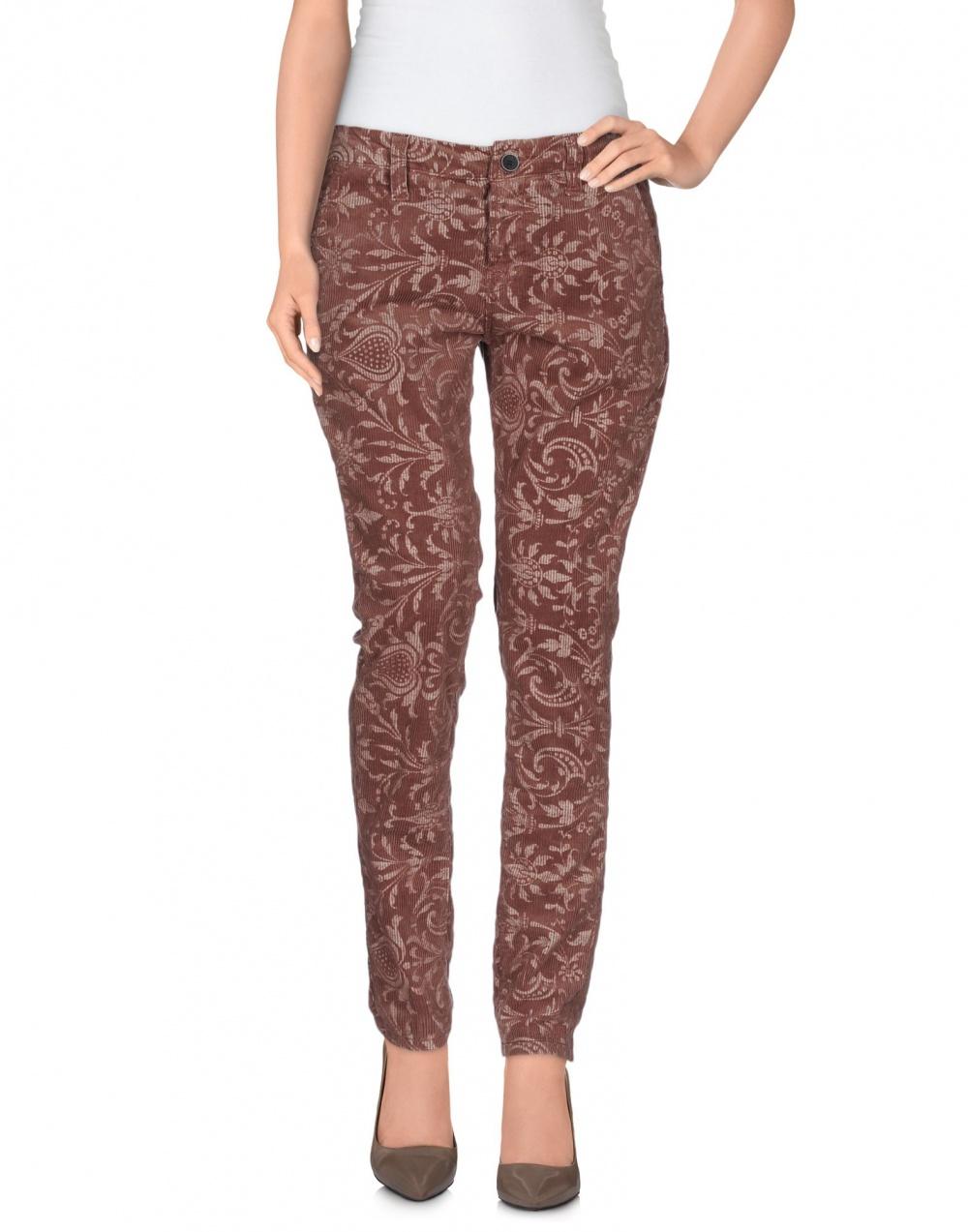 Новые брюки TRUE NYC, размер 28