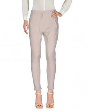 Новые шерстяные брюки Pinko black 46-48 размер